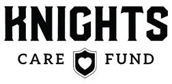 Knights Care Fund