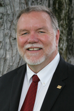 Dr. Jim Richardson