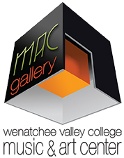 MAC Gallery logo