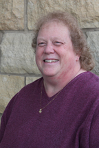 Jan Kaiser, Medical Assistant Program Director