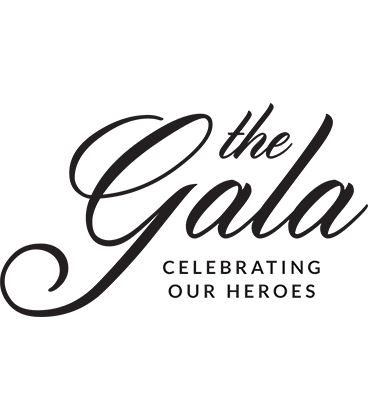 Annual awards to be announced at WVC Foundation Gala May 18