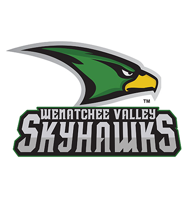 "Wenatchee Valley Skyhawks present ""Train Like a Pro"" meet and greet at WVC"