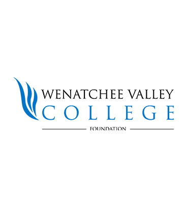 Foundation approves funding for Wenatchee Valley College
