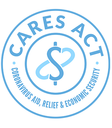 Application open for CARES Act student funding